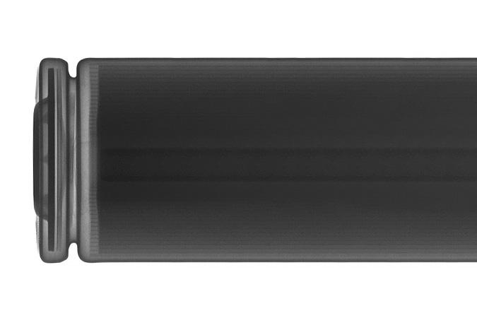 Molicel Battery