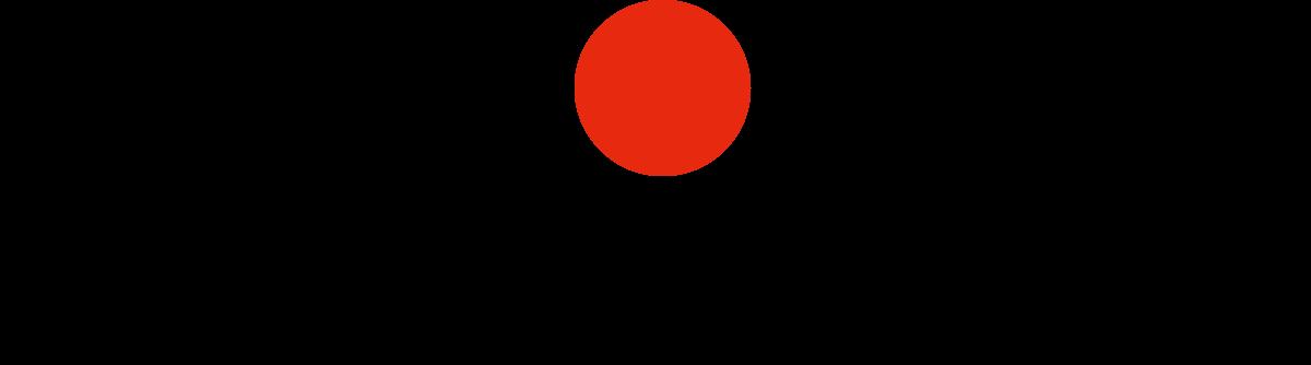 Molicel Logo